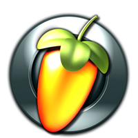 fl-studio-11-full-crack