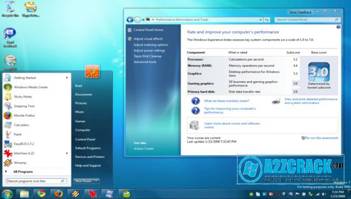 windows 7 activator free download