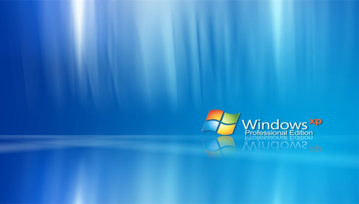 Windows Xp Iso Crack Free Download