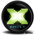 Directx 9 Download Latest Updated Version