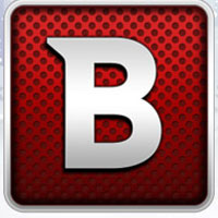 Bitdefender Total Security 2015 Key Provided By GH