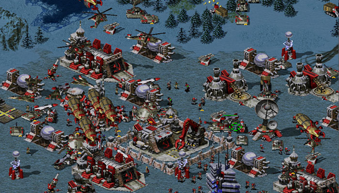 command and conquer red alert 2 download,red alert 2 download free full version,