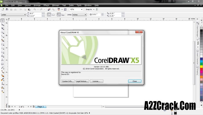 download coreldraw x5 terbaru full version gratis