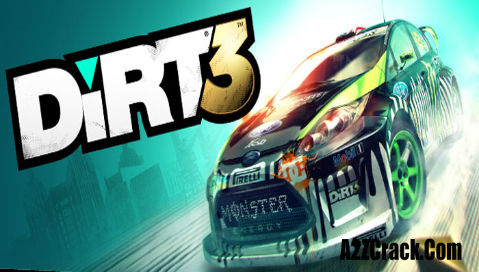 dirt 3 crack pc futbol