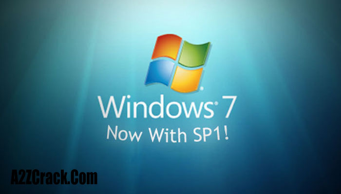 Win7 SP1 Latest Updated 2015 Free Download