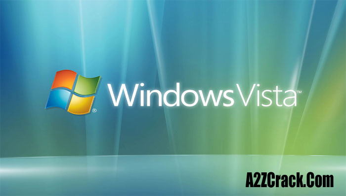 windows vista 64 bit sp1