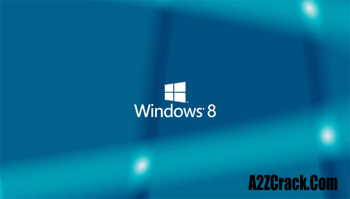 Windows 8 iso Download