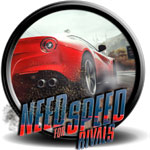 Need for Speed Rivals- Free Download 2015 Updated