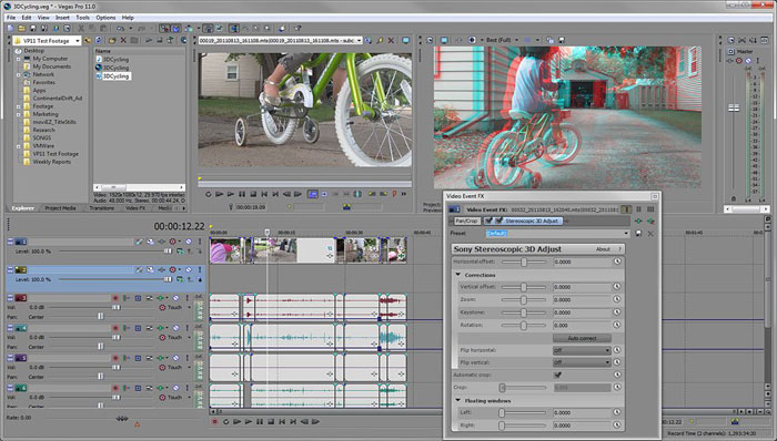 How To Get SONY VEGAS PRO 13 FULL VERSION FREE ON Windows