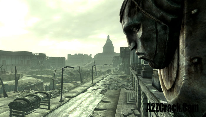 Fallout 3 patch 1.8