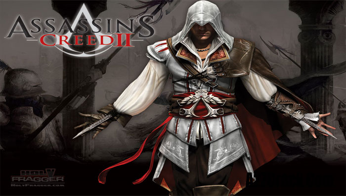 assassin39s creed 4 download crack only