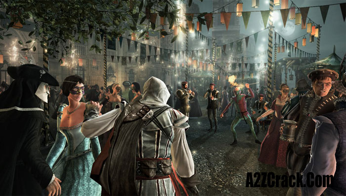 assassin's creed <a rel='nofollow' target='_blank' href=