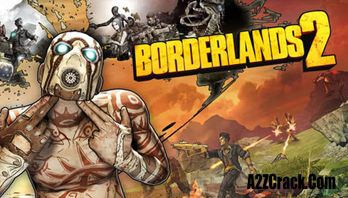 how to download community patch for borderlands 2