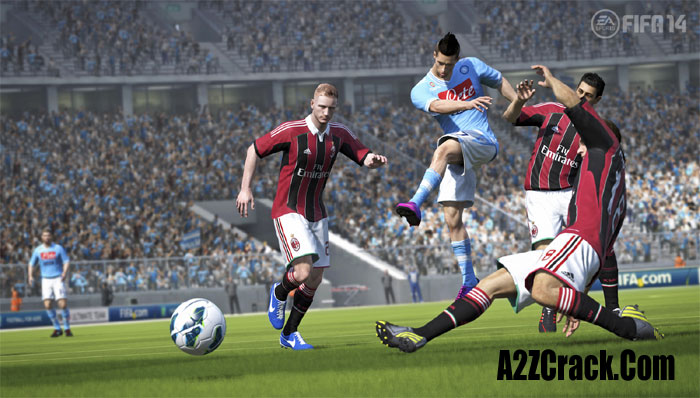 Football Manager 2014 Patch 14.1.3 | FM Scout