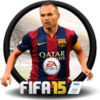 Fifa 15 Hack /Crack Only Download New 2015