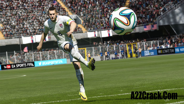 crack fifa 15 android torrent