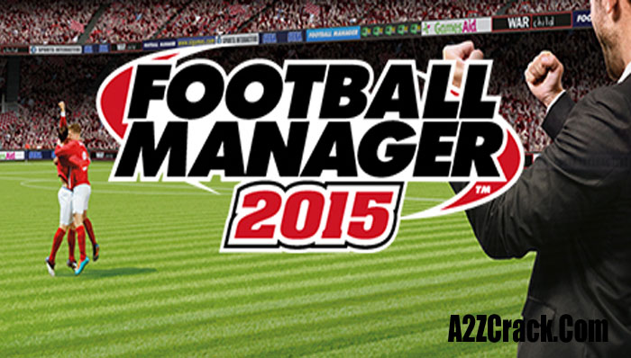 football manager 2015 crack with latest update. Black Bedroom Furniture Sets. Home Design Ideas