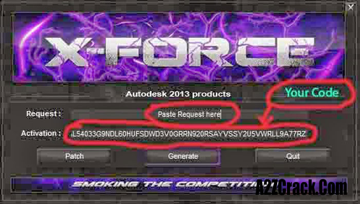 download autodesk x-force keygen 2016