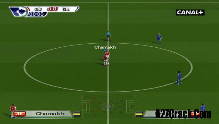 Pes 2013 patch fr sur torrent