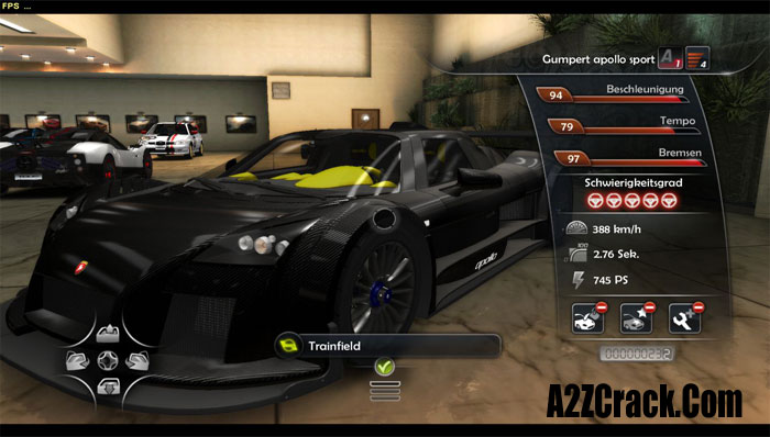test drive unlimited keygen torrent