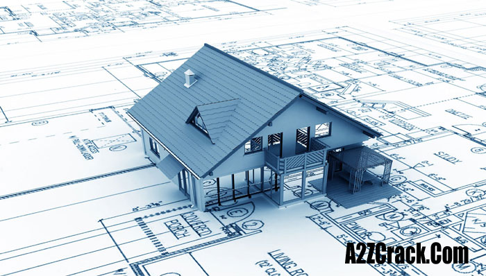 how to download autocad 2014