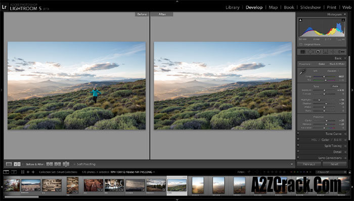 What s the Best Way to Buy Lightroom