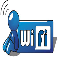 Commview For Wifi Crack Download Latest Version 2015