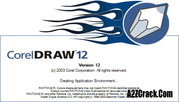 Corel Draw 12 Serial Key