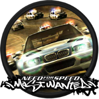 Need For Speed Most Wanted Free Pc Games