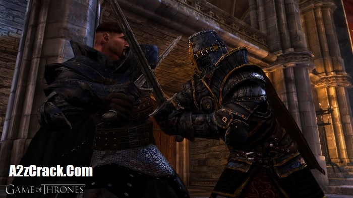 Game of Thrones Free Pc Games