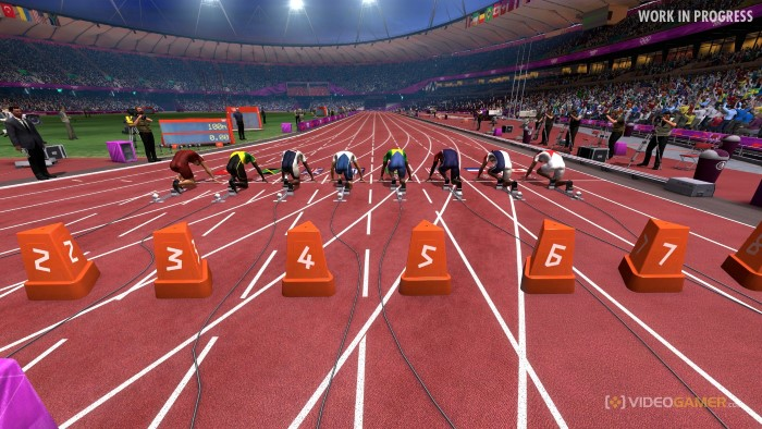 London 2012 Free Pc Games Download By A2zcrack