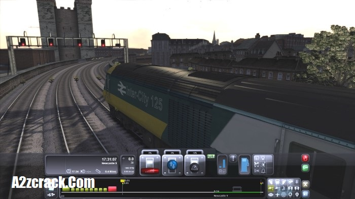 Railworks 3 train simulator 2012 deluxe free download game youtube.