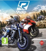 Ride PC Game Download By A2zcrack 2015