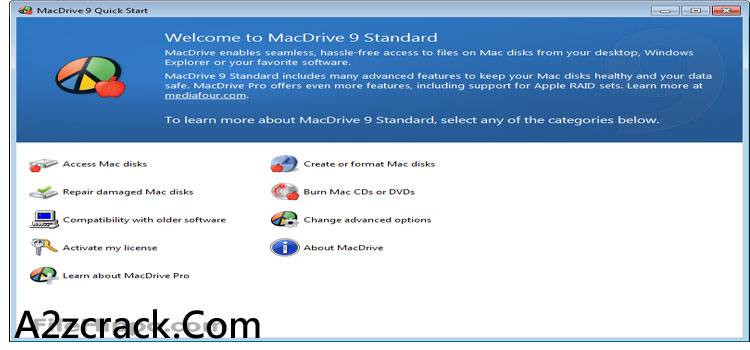 macdrive 9 activation key