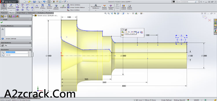 solidworks 2015 ita + crack