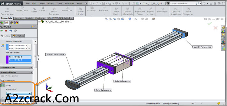 Solidworks 2015 Crack