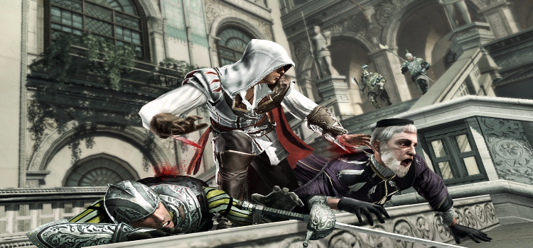 Assassins creed 3 patch 101 download pc