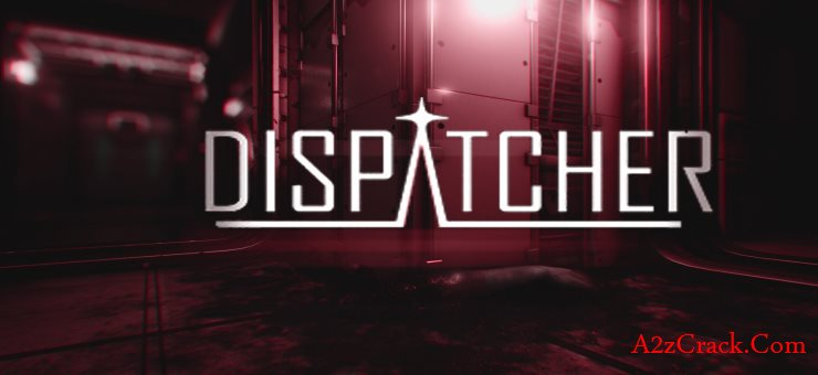 Dispatcher PC Game Download