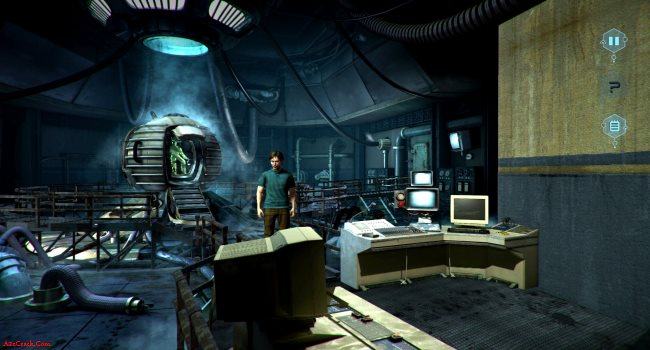 Subject 13 Free PC Game (1)