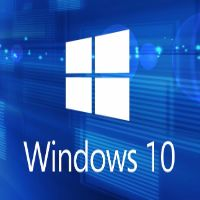 Download Windows 10 Pro Version With Latest Update