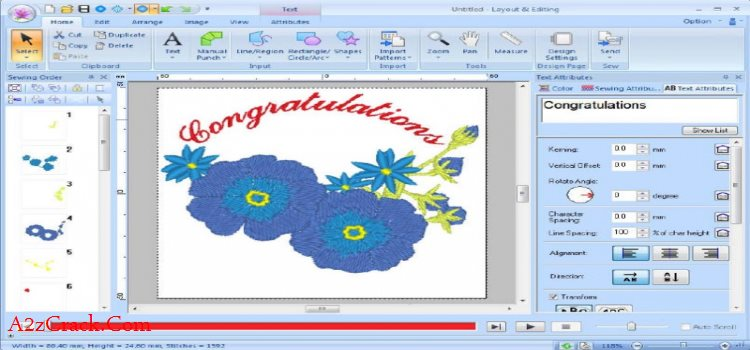 photo stitch embroidery programs crack