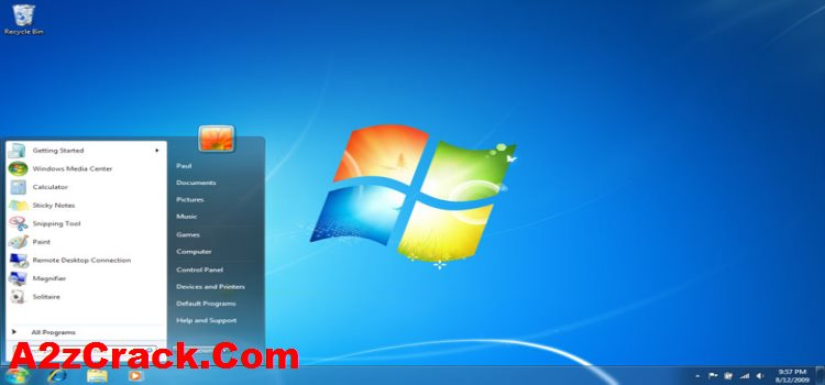Windows 7 Ultimate Version Download