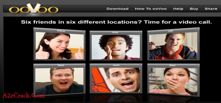 Free Download Oovoo Software For Pc - softgreentvsoft