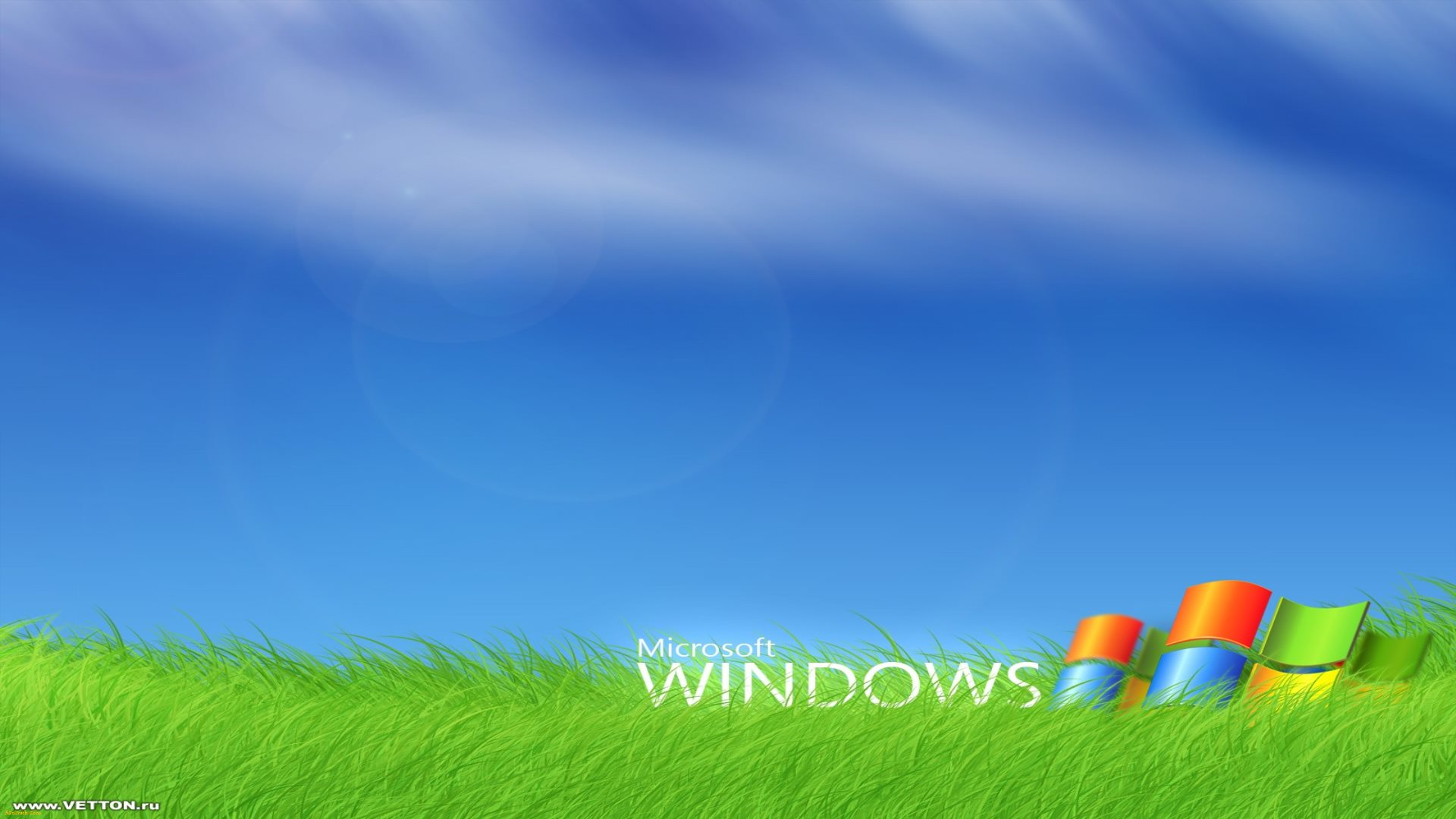 Windows Xp Hd Wallpaper Best Collection 2016 A2zcrack