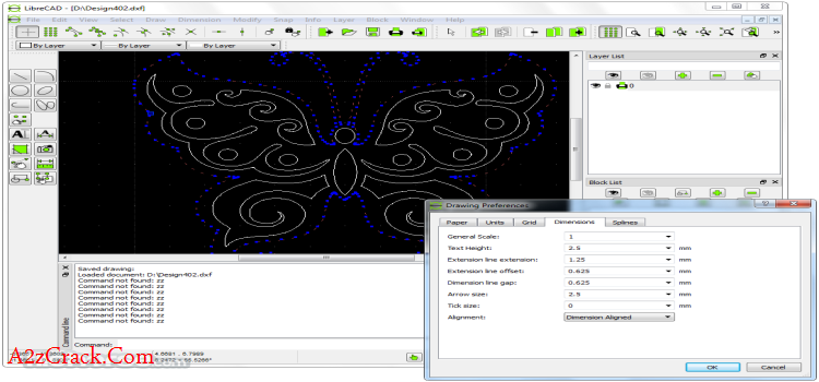 Librecad Free Download Direct Link Free Pc Games