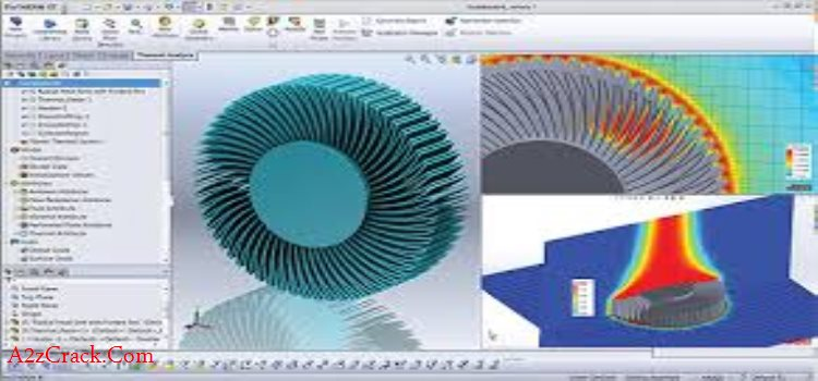 Mentor Graphics FloTHERM Software Download