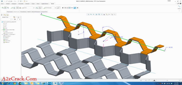 PTC Creo 3.0 Download
