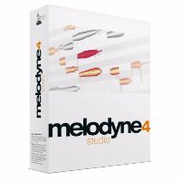 Celemony Melodyne 4 Crack + Setup Download