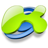 Kazaa Accelerator [Download Manager ]