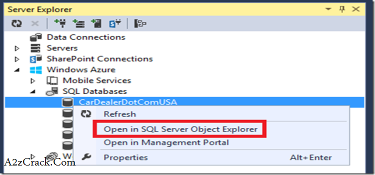 features of sql server 2014 developer edition here are some